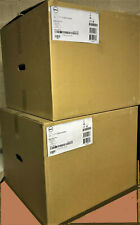 DELL R4YJR 2000-Sheet Paper Feed Drawer/Tray FOR 5530DN 5535DN