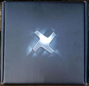 Shimano XTR SL-M980