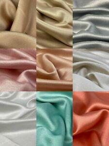 Silk Shining Plain Scarf Quality Wedding Super Soft  Hijab Wrap Occasion Shawl