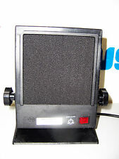 9544 OK INDUSTRIES SA-9-E-115 BENCH TOP AIR IONIZER
