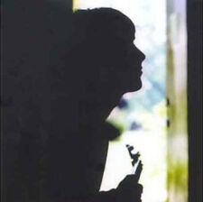PAUL WELLER WILD WOOD CD POP ROCK NEW