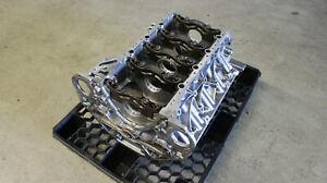 BMW F01 F02 F03 F04 E70 F10 F11 F12 F13 F15  4.4 N63B44A Motor Motorblock