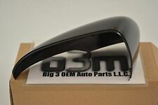 2013 2014 2015 Ford Fusion Front LH Driver Side PTM Mirror Housing Cap new OEM