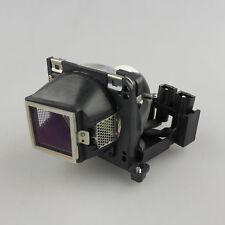 Projector Lamp Module EC.J1202.001 for ACER PD113P/PD123/PD123D/PH110/PH113P