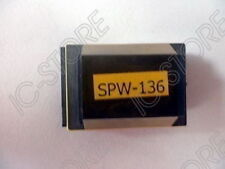 SPW-136 inverter transformer for acer v233h