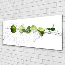 Deko-Bilder & -Drucke aus Glas für die Küche | eBay
