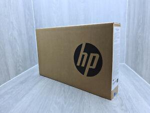 "HP Stream 11-ak0014na Laptop Intel Celeron N4020 2GB RAM 32GB eMMC 11.6"" Win10 S"
