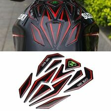 Motorcycle Sticker Fuel Tank Protector  Cover Decoration  for Honda KTM Yamaha