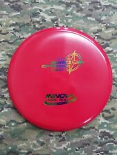 Innova Star Aviar3 (Red-Rainbow)