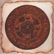 Weedeater - Goliathan Vinyl LP - NEW COPY - Stoner Rock -  Eyehategod Bongzilla