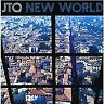 James Taylor Quartet : New World CD Value Guaranteed from eBay's biggest seller!