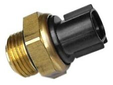 K&L Supply Radiator Fan (Thermo) Switches  21-7347*