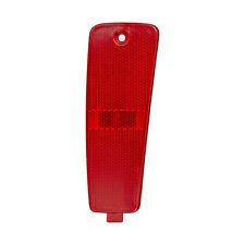 NEW REAR RIGHT SIDE MARKER LIGHT FITS CHEVROLET HHR 2006-2011 20776733 GM2861109