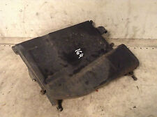 Mercedes Air Filter Box  Right Side ML Class W164 Genuine Used 6420900701