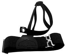 PENIS Enlarger LEG STRAP Hanger Elastic Tension Enlargement Stretcher Extender.