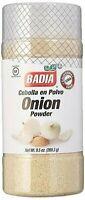 Badia Onion Powder, 9.5 oz