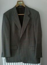 """Marks and Spencer wool jacket CHEST 42"""" MED."""