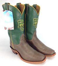 Nocona Nocona Nocona Medium Width (B, M) Damens's 8.5 Damens's US Schuhe Größe for sale 3b111b