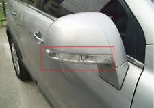 Außenspiegel Spiegelglas Links Chevrolet Captiva Mk2 2011-2018 568LS