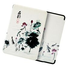 Case for Kindle Paperwhite 4th Generation Premium Cover with Sleep/Wake