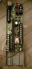 Fire Lite Miniscan 112 Board Fire Alarm
