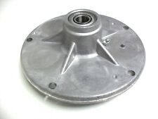 RIDE ON MOWER SPINDLE ASSEMBLY INC BEARINGS SUIT MURRAY, VIKING, ROVER