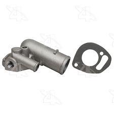 Engine Coolant Water Outlet Compressor Works815180