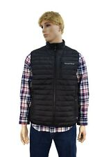 Vineyard Vines Men's Mountain Weekend Vest $168.00