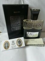 CREED AVENTUS* eau De parfum 4.0 oz 120ml Parfum Spray Man Fragrance Cologne new
