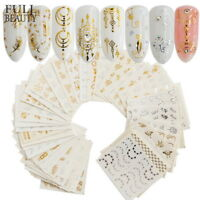 Nail Stickers Stamps 30   Catcher Sets  Nail DIy Ornaments