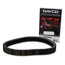Dayco XTX2234 Antriebsriemen ATV Dinli Centhor Evo 565 / 700 / 800