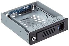 """Chenbro GEZ Storage Kit 5.25"""" to 3.5"""" Hotswap, SAS 12G 1Port"""