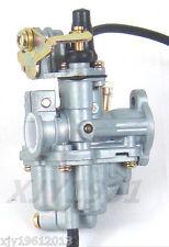 Carburetor Suzuki LT50 LT 50 Quadrunner LTA50 Quadmaster 50 ATV Carb