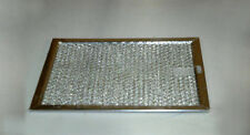 2 new OEM Frigidaire Grease oven vent microwave Filters
