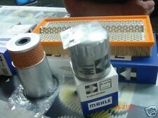 Ssangyong Musso Korando 2.9 Td Aceite Aire Filtro De Combustible