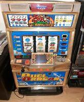 Unique casino 10 free