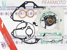 Honda TRX400EX 1999-2008 Sportrax Top End Gasket Kit K&S Technologies 70-1045T