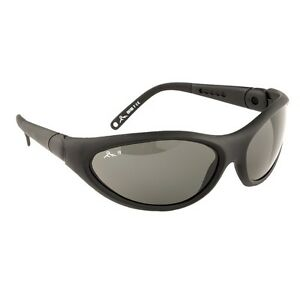 Portwest PW18 Umbra Polarised Safety Spectacles / Glasses 1,6 or 12 Pairs