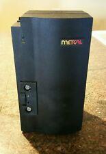 Metal rework system MX-500P-11