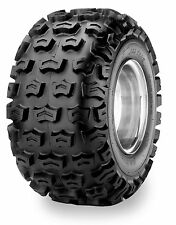 Maxxis TM00600100 M9209 All Trak Tire 22x11x9 front or rear 22x11-9 68-2481