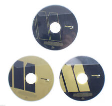 Motown 50 Fanthology 2008 Music CD DISC ONLY in Plastic Sleeve