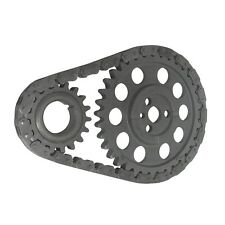 Engine Timing Set-GAS Melling 3-499S