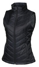 "New Womens Columbia ""Morning Light III"" Omni-Heat Insulated Vest Plus Size"