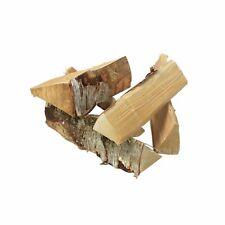 Brennholz Kaminholz Birke 25cm 30kg