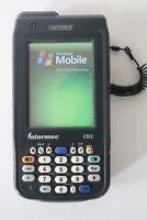 Intermec cn3 Scanner Mobile Computer CN3BNH83000E100