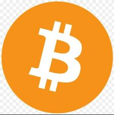 Get Bitcoin with Free Browser Mining FREE SHIPPING cryptotab link cryptocurrency