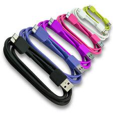 1m USB 3.0 Kabel A an Micro B für Toshiba Stor.E BASICS externe Festplatte HDD