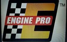 "Chrysler Dodge Jeep 5.7L ""HEMI"" Engine Rebuild Re-ring Remain kit by Engine Pro"