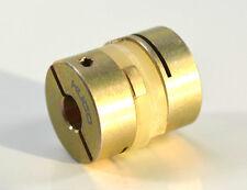 HUCO Kupplung magnetisch Ø 11mm Länge 22mm neu