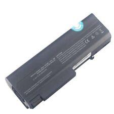NEW 6600MAH 10.8V Battery For HP ProBook 6550b HSTNN-IB69 HSTNN-UB68 HSTNN-UB69